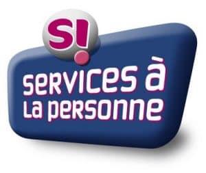 logo-soutien-scolaire-domicile