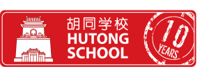 htuong-school