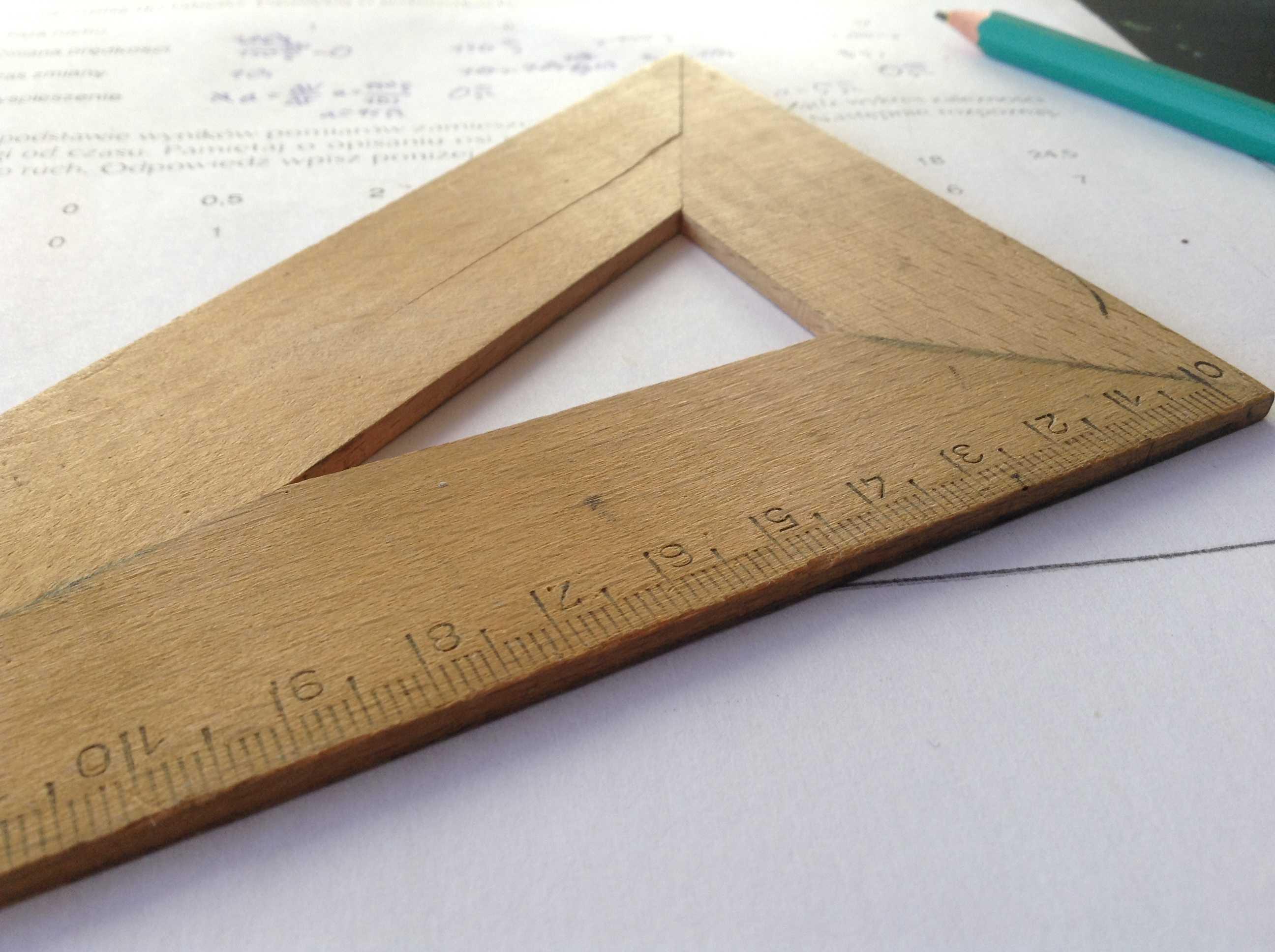 soutien scolaire à domicile en maths